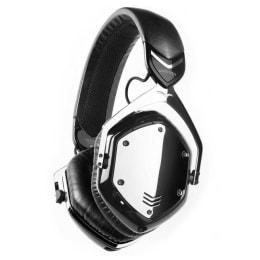 V-Moda Crossfade Wireless Headphones_1