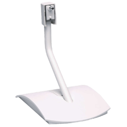 Bose UTS-20 Series II Universal Table Stand (White)_1