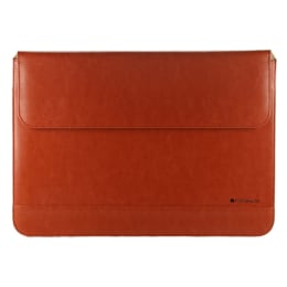 NeoPack LA Moda Sleeve for Apple Macbook Pro 12 inch (13BR12, Brown)_1