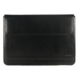 NeoPack LA Moda Sleeve for Apple Macbook Pro 12 inch (13BK12, Black)_1