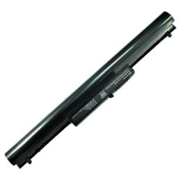 HP HS04041 Notebook Battery (HS04041, Black)_1