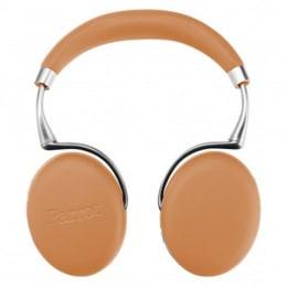 Parrot ZIK 3 Bluetooth Headphones (Camel)_1