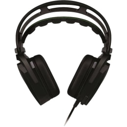 Razer Tiamat Expert 2.2 Stereo Analog Gaming Headset with Mic(Black)_1