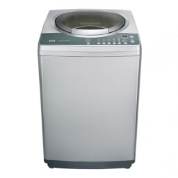 IFB 6.5 kg Top Loading Fully Automatic Washing Machine (TL-RDSS, Sparkling Silver)_1