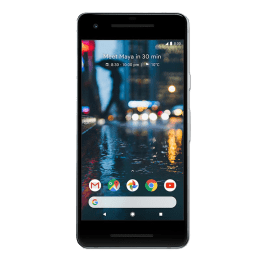 Google Pixel 2 (White, 64 GB, 4 GB RAM)_1