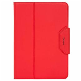 "Targus Versavu Classic Flip Cover for 10.5"" Apple iPad Pro (THZ67103GL-50, Red)_1"