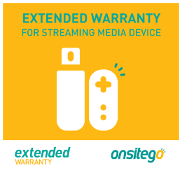 Onsitego 1 Year Extended Warranty for Streaming Device (Rs.15,000 - Rs.20,000)_1