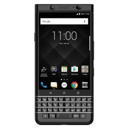 BlackBerry Keyone (Black, 64 GB, 4 GB RAM)_1