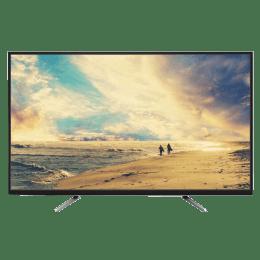 Hitachi 127 cm (50 inch) Full HD LED TV (LD50SY12A-CIW, Black)_1