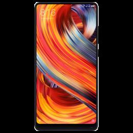 Xiaomi Mi Mix 2 (Black, 128 GB, 6 GB RAM)_1