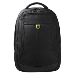 Carlton Hampton 2 Backpack for Laptop (914J120010, Black)_1