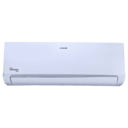 Croma 1.5 Ton 5 Star Inverter Split AC (CRAC7655, Copper Condenser, White)_1