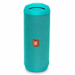 JBL Flip 4 Bluetooth Speaker (Green)_1