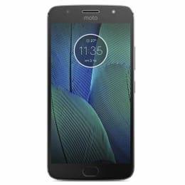 Motorola G5s Plus (Grey, 64 GB, 4 GB RAM)_1