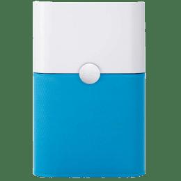 Blueair Pure 211 Air Purifier (Blue)_1