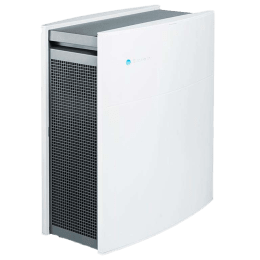 Blueair HEPA Silent Filtration Technology Air Purifier (Odor, Allergen and Germ Removal, Classic 480i, White)_1