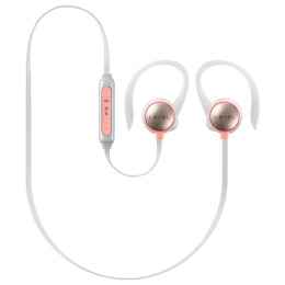 Samsung Level Active EO-BG930CPEGIN Bluetooth Earphones (Pink)_1