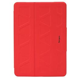 """Targus Pro-Tek Flip Cover for 10.5"""" Apple iPad Pro (THZ67303GL-50, Scarlet)_1"""