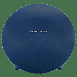 Harman Kardon Onyx Studio 4 Bluetooth Speaker (Blue)_1