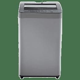 Panasonic 6.2 kg Fully Automatic Top Loading Washing Machine (NA-F62B7MRB, Middle Free Silver)_1