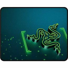 Razer Goliathus Control Gravity Gaming Mouse Mat (RZ02-01910600-R3M1, Blue)_1