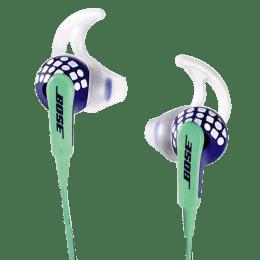 Bose Freestyle In-Ear Wired Earphones (625946-0020, Indigo)_1