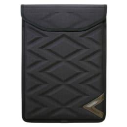 Targus Pro-Tek Sleeve for 13 Inch Laptop (TSS905AP-71, Black)_1
