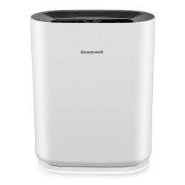 Honeywell Air Touch I8 Air Purifier (Classic White)_1
