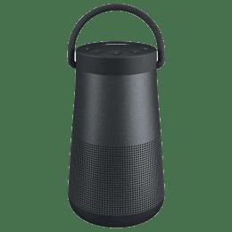 Bose SoundLink Revolve+ Bluetooth Speaker (Black)_1