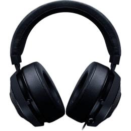 Razer Kraken 7.1 V2 Digital Gaming Headset (Black)_1