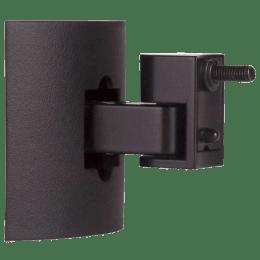 Bose UB-20 Series II Universal Bracket (Black)_1