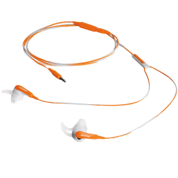 Bose SIE2i Headphones (174741, Orange)_1