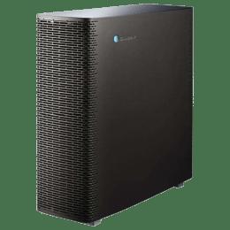 Blueair Sense+ Air Purifier (Graphite Black)_1