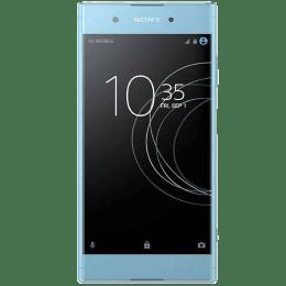 Sony Xperia XA1 Plus (Blue, 32 GB, 4 GB RAM)_1