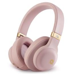 JBL Quincy E55 Bluetooth Headphones (Pink)_1