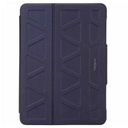 """Targus Pro-Tek Flip Cover for 10.5"""" Apple iPad Pro (THZ67302GL-50, Blue)_1"""