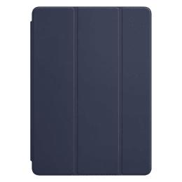 """Apple 9.7"""" iPad Smart Flip Cover (MQ4P2ZM/A, Midnight Blue)_1"""