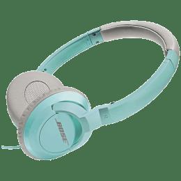 Bose SoundTrue Headphones (626237-0030, Mint)_1