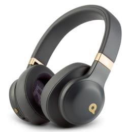 JBL E55BT Quincy Bluetooth Headphones (Black)_1