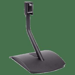 Bose UTS-20 Series II Universal Table Stand (Black)_1