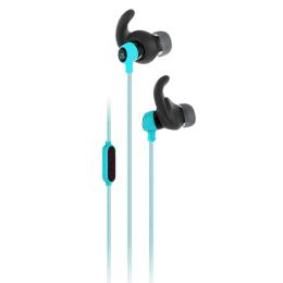 JBL Reflect Mini In-Ear Bluetooth Earphones with Mic (JBLREFMINI, Teal)_1