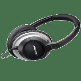 Bose AE2 Headphones (BS0049, Black)_1