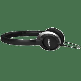 Bose OE2 Headphones (170075, Black)_1
