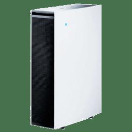 Blueair Pro L Air Purifier (White)_1