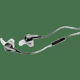 Bose MIE2i Earphones (170640, Black)_1