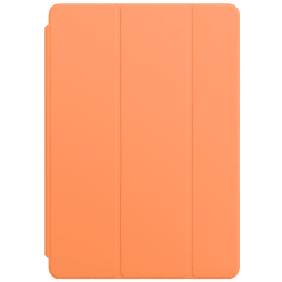 "Apple 10.5"" iPad Air 3rd Gen Smart Flip Cover (MVQ52ZM/A, Papaya)_1"
