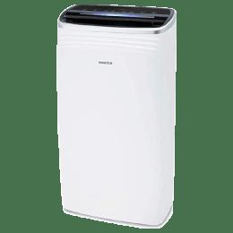Origin Novita Semi-Permanent Built-in Ionizer Technology Air Purifier & Dehumidifier (Auto Restart, ND 328, White)_1