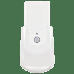 Juvo Wonderlite Battery Powered Smart Motion Sensor Torch (SW1007-WL, White)_1
