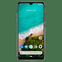 Xiaomi Mi A3 (Kind of Grey, 64 GB, 4 GB RAM)_1