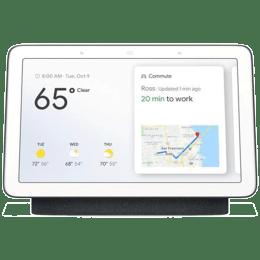 Google Nest Hub (GLMP002030, Chalk)_1